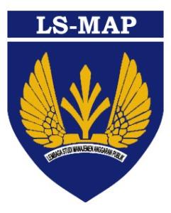 LSMAP Logo